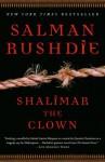 Shalimar the Clown - Salman Rushdie