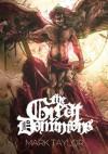 The Great Dominions - Mark Taylor, Arik Roper, David D'Andrea, Benjamin Vierling, Joshua Belanger