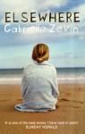 Elsewhere - Gabrielle Zevin