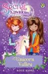 Unicorn Valley - Rosie Banks
