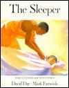 The Sleeper - David Day