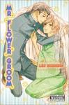 Mr. Flower Groom - Lily Hoshino