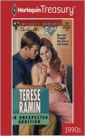 An Unexpected Addition - Terese Ramin