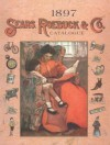 1897 Sears Roebuck & Co Catalogue - S. J. Perelman