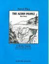 The Acorn People - Michael Golden, Ron Jones, Joyce Friedland