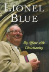 My Affair with Christianity-P - Lionel Blue