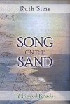 Song on the Sand - Ruth Sims