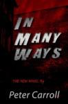 In Many Ways - Peter Carroll, David Lyons