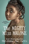 The Mighty Miss Malone - Christopher Paul Curtis, Bahni Turpin