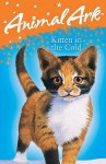 Kitten in the Cold (Animal Ark Christmas Special, #2) - Ben M. Baglio, Lucy Daniels