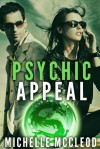 Psychic Appeal - Michelle McCleod