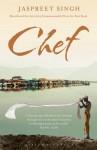 Chef. Jaspreet Singh - Jaspreet Singh
