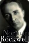 Norman Rockwell - Laura Claridge