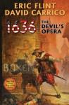 1636: The Devil's Opera (Ring of Fire) - Eric Flint, David Carrico