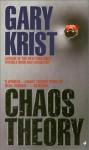 Chaos Theory - Gary Krist