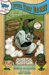 A TOPPS League Book: Book Two: Steal That Base - Kurtis Scaletta, Eric Wight