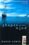 Shapes On The Wind - David Lewis