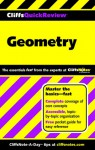 Geometry - CliffsNotes