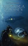 Undersea Odyssey - Emile-Auguste Danrit, Frederick Lawton, Jean-Marc Lofficier