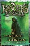 Ranger's Apprentice 1: The Ruins of Gorlan - John Flanagan