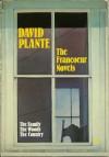 Francouer Novels - David Plante