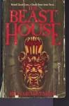 The Beast House - Richard Laymon, Nancy Parent