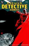 Detective Comics (1937-2011) #777 - Ed Brubaker, J.C. Gagne, Tommy Castillo, Michael Gagne
