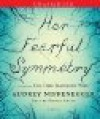 Her Fearful Symmetry - Audrey Niffenegger, Bianca Amato
