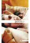 Gorzko - Barbara Kosmowska