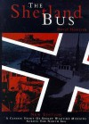 The Shetland Bus - David Howarth