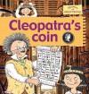 Cleopatra's Coin - Gerry Bailey, Karen Foster, Karen Radford, Leighton Noyes