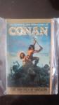 Conan: The Sword of Skelos - Andrew J. Offutt, Tim Kirk