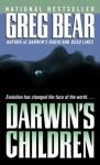 Darwin's Children - Greg Bear