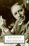 Aspects Of The Novel - Oliver Stallybrass