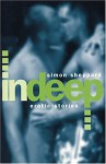 In Deep: And Other Stories - Simon Sheppard