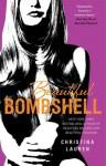 Beautiful Bombshell (Beautiful Bastard, #2.5) - Christina Lauren