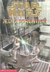 The Threat Within (Star Wars: Jedi Apprentice, #18) - Jude Watson