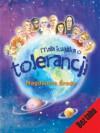 Mała książka o tolerancji - Magdalena Środa