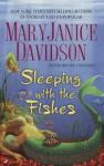 Sleeping with the Fishes - MaryJanice Davidson