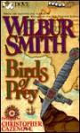 Birds of Prey - Wilbur Smith, Christopher Cazenove