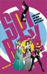 Bet Your Life - Peter David, Carlos Meglia, Pop Mhan