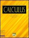 Calculus Course Review: Ibm - CliffsNotes