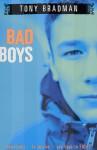 Bad Boys - Tony Bradman