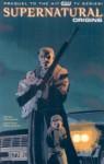 Supernatural: Origins - Peter Johnson, Matthew Dow Smith