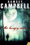 The Hungry Moon - Ramsey Campbell