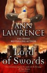 Lord Of Swords - Ann Lawrence
