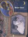 Betye Saar: Extending the Frozen Moment - James Steward, Deborah Willis, Kellie Jones