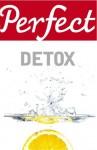 Perfect Detox - Gill Paul