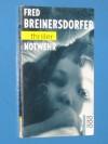 Notwehr - Fred Breinersdorfer