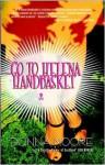 Go to Helena Handbasket - Donna Moore